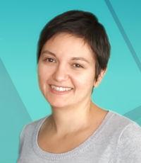 Diana Marinova
